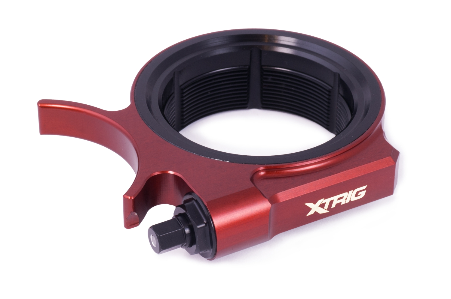 Preload Adjuster Kawasaki KX250F 2006-2016