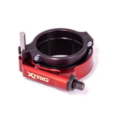 Preload Adjuster KTM 690 19-/ Husqvarna 701
